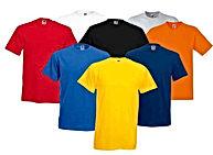 Round Men T-Shirts Image.jpg