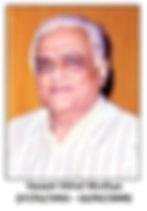 Vasant Vithal Muthye - Picture.jpg
