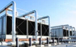 Cooling tower plant.jpg