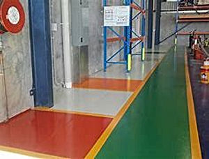Flooring chemicals.jpg