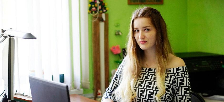 Алена Срочно.jpg