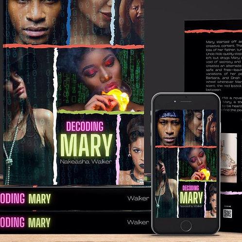 Decoding Mary