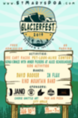 GlacierFest2019_VerticlePoster_web.png