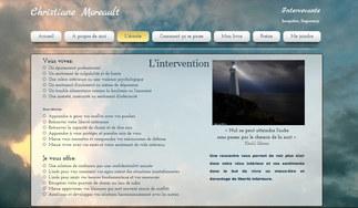 cmoreault.wixsite.com-christianemoreault
