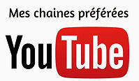 Youtubechaine.jpg