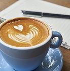 lire coffee-2446625_1280.jpg