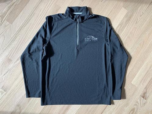 St. Mary's Sport Jacket