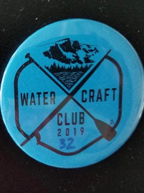 Watercraft Badge
