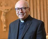 René Guay prêtre