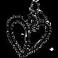 logo dessin magdalienadeau sept2020.png