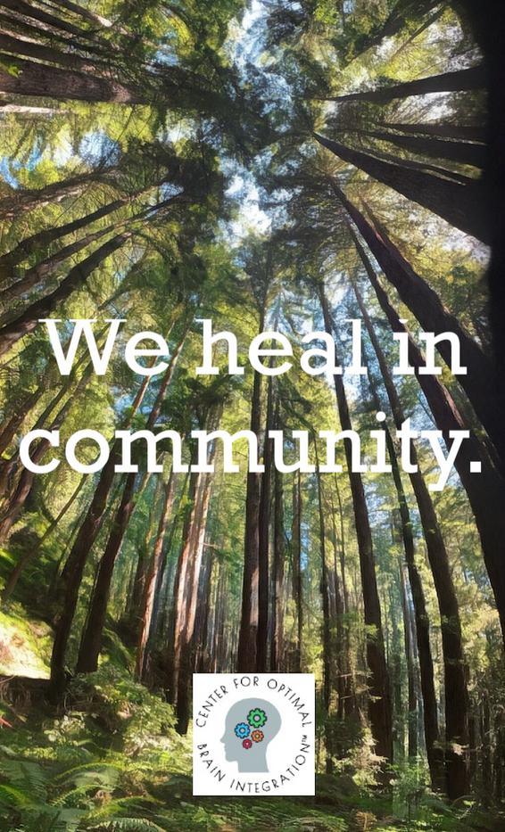 Healincommunity7.9.20.png
