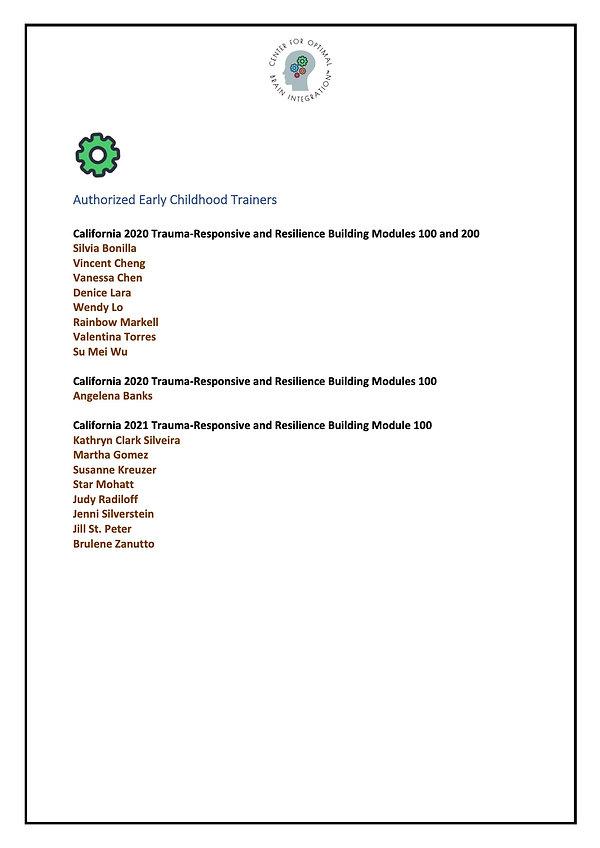 Authorized Trainers Website List.jpg
