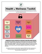 Health&WellnessToolkit.png
