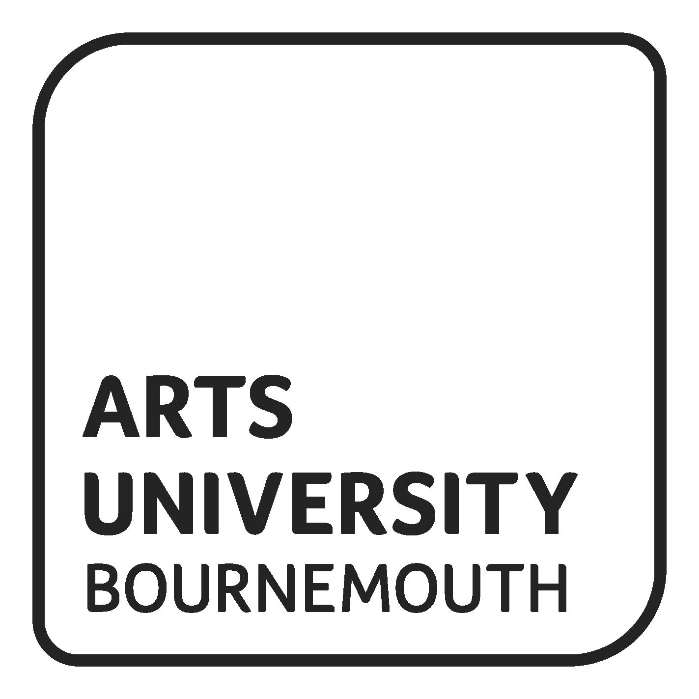 Arts university @ Bournemouth