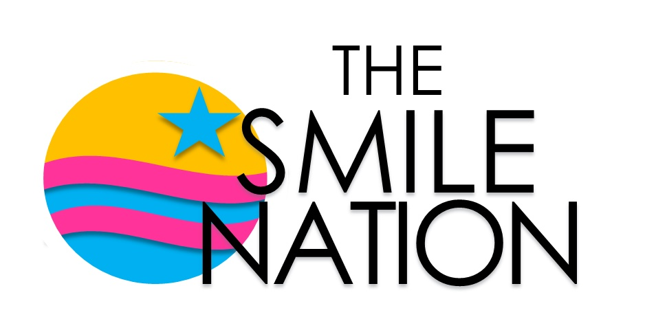 Smile Nation logo
