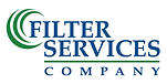 Filter Services Company