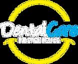 dci-logo1.png
