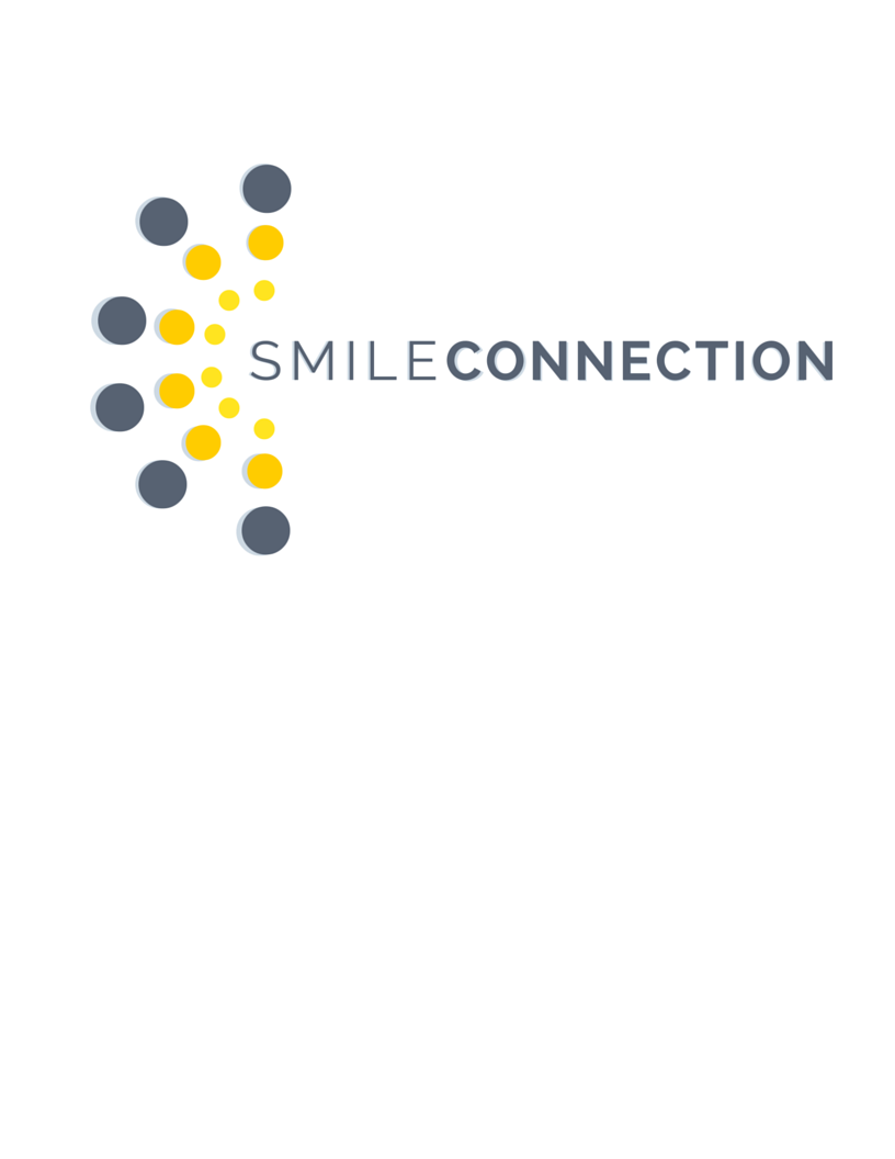 Smile Connection