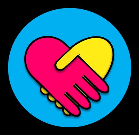 ncpmp logo
