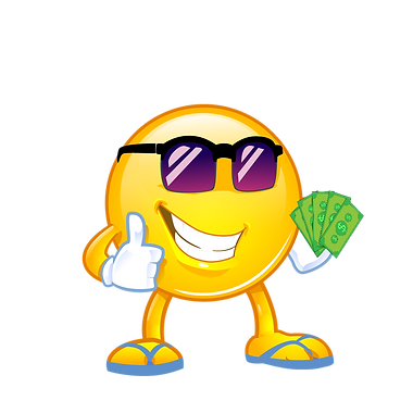 Smile_Sunglasses2.png