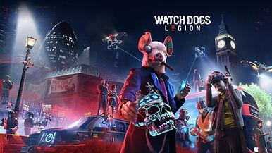 watch dogs legion.jpg
