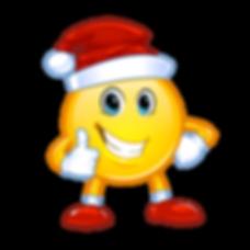 Smile_Christmas.png
