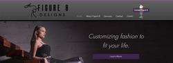 Figure 8 Website