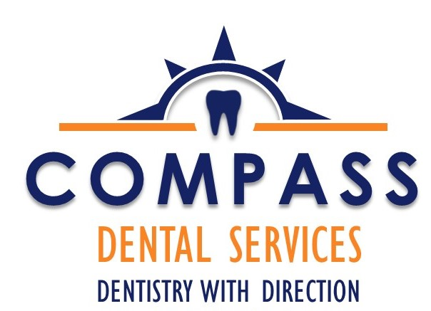 Compass Dental