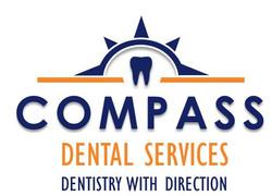 Compass Dental