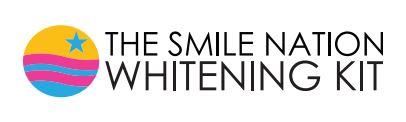 sn whitening kit