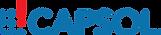 capsol-logo-color[1].png