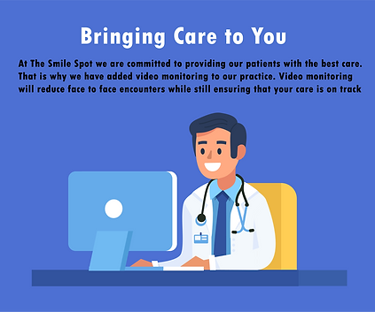 bringing you care.png