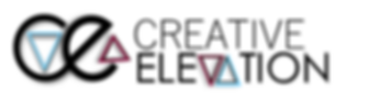 Creative Elevation