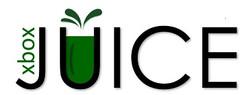 Xbox Juice Logo