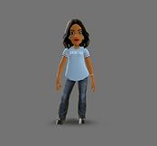 RebelAce55 avatar
