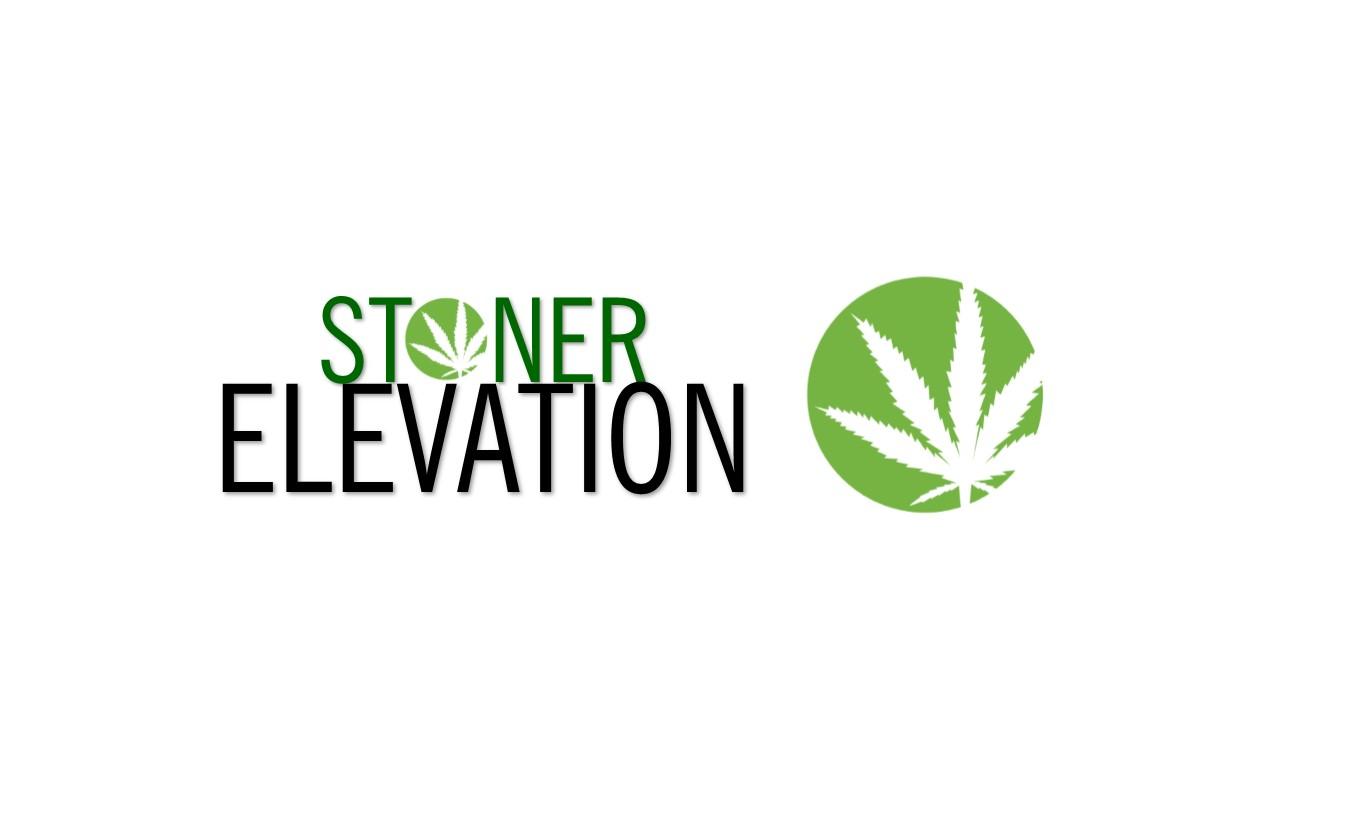 Stoner Elevation