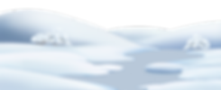 Winter_Snow_Ground_PNG_Clip_Art_Image.pn