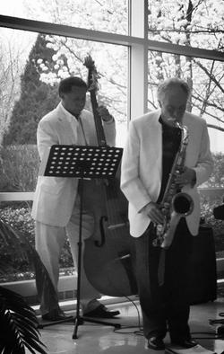 Noteworthy Jazz