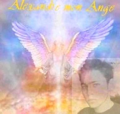 Sans titre 1.jpgalexandre mon ange_edited
