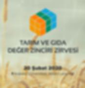 Ekran Resmi 2019-11-30 15.28.16.png