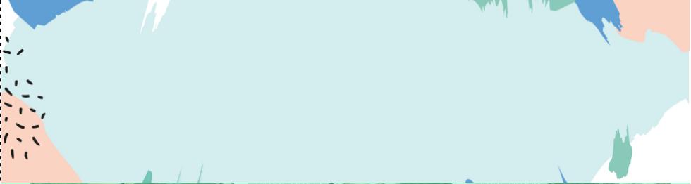 Ekran Resmi 2019-09-16 22.57.39.png