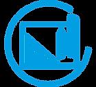 favpng_graphic-designer-icon-design.png