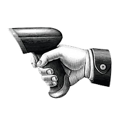 hand-holding-barcode-scanner-drawing-vin
