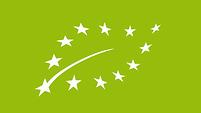 EU-organic_Logo-2000.png