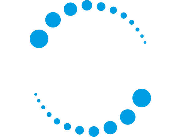 Werbekreisel Logo.png