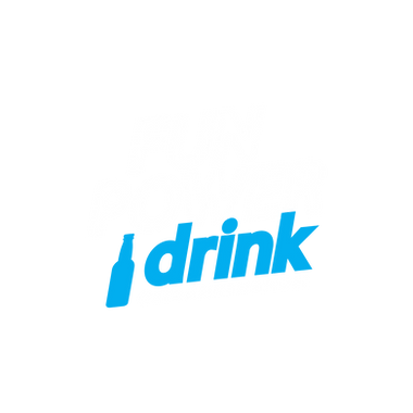 fun power drink logo weiss farbe-02.png