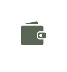simple-wallet-icon-vector-29557358.png