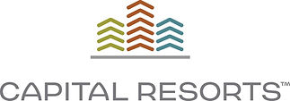 capital resorts logo.jpg
