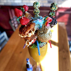 ultimate mimosa2.jpg