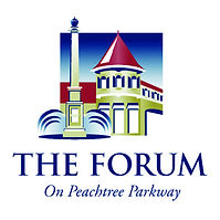 Logo for The Forum+small.jpg